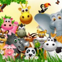 fabulas de animales para niños