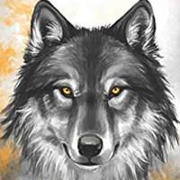 fabula del lobo el niño y la nana