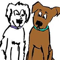 fabulas de perros